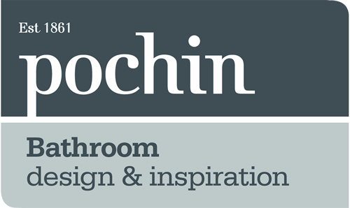 pochin-bathroom-design-inspiration
