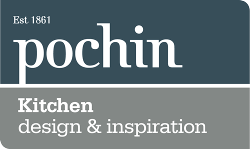 pochin-kitchen-design-inspiration