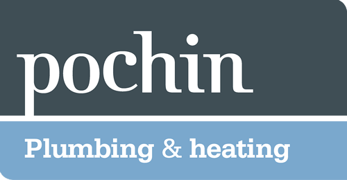 pochin-plumbing-and-heating