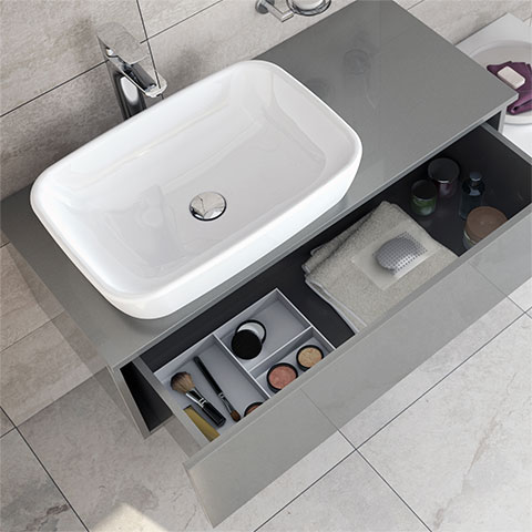 small-bathroom-img